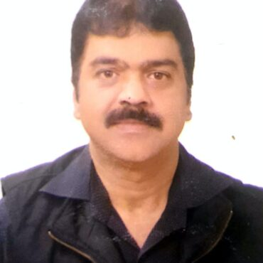Anil Sawhney