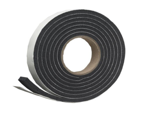 eva-gasket-single-side-tape