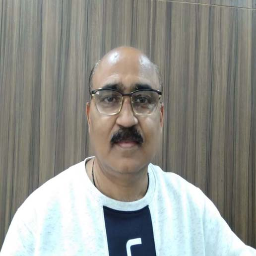 Ajay Anand